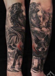 madmax-dog-tattoo-tattoofrequency-filma-tetovejums-riga-art-marispavlo-bezudenzimes