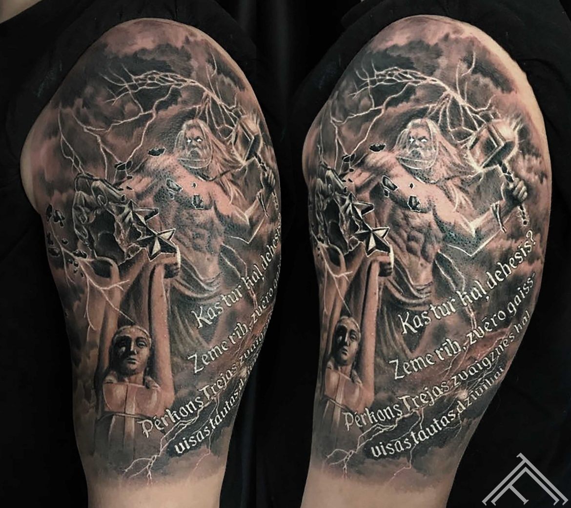milda_thunder_god_tattoo_andersonstattoo