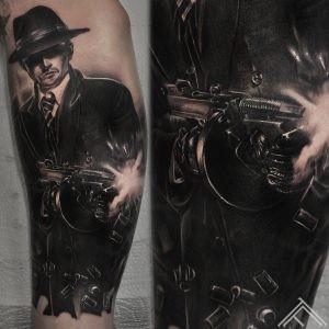 part-tattoo-gangsta-tattoofrequency-marispavlo2-