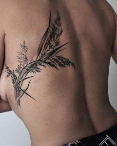 smilgas-tetovejums-tattoo-tattoofrequency