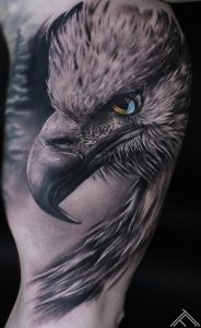 tattoo-tetovejums-eagle-erglis-portrait-marispavlo-tattoofrequency-riga