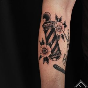 uldispaulins-tattoo-oldschool-tattoofrequency-riga