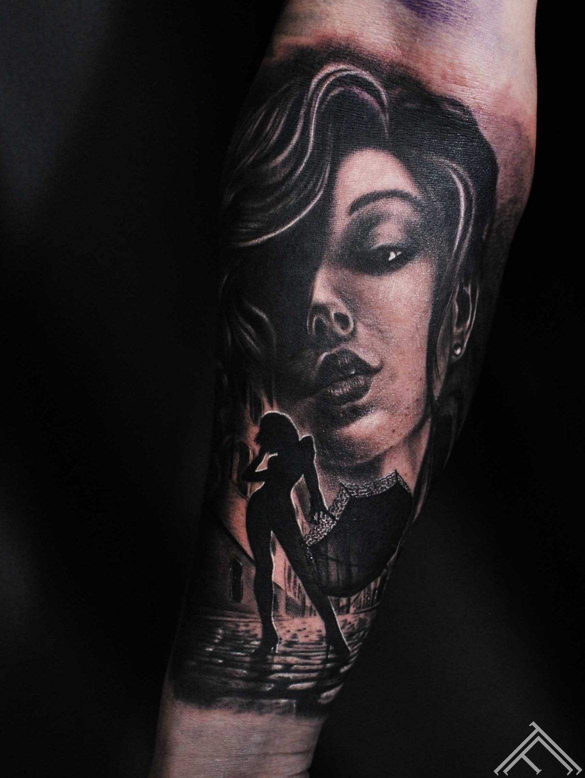 woman-portrait-anersontattoo-tattoofrequency-riga-art-mlapa