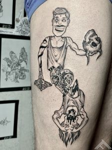 dmitryrazin-graphic-outline-tattoofrequency-riga