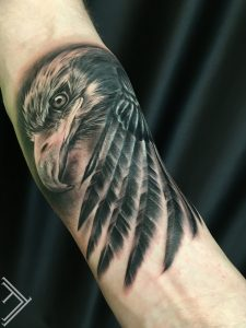 eagle-tattoo-bird-putns-erglis-tattoofreuency-dmitryrazin
