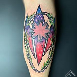 graphic-fantasy-dmitryrazin-tattoofrequency