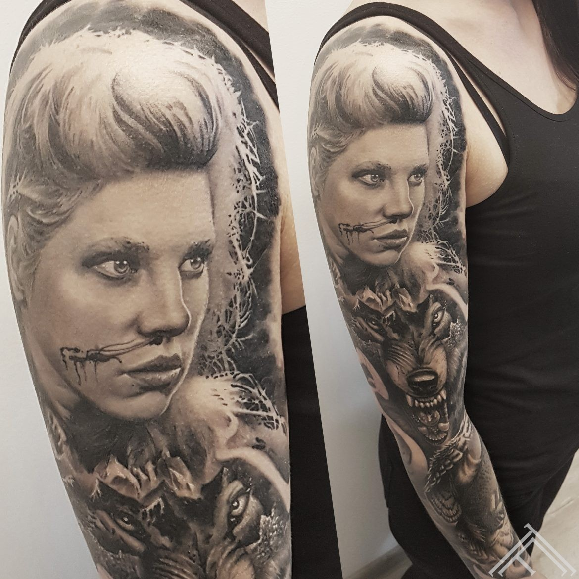 martinssilins-tattoo-tattoofrequency-fullsleeve-combine