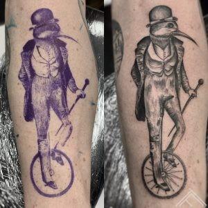 old-graphic-tattoofrequency-riga-dmitrijsrazins