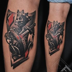 scull-tattoo-martinssilins-tattoofrequency-riga-tetovejums