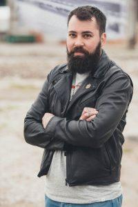 Aleksandr-romanov-tattoo-tattoofrequency-riga-tetovetaji-meistari-tetovesana