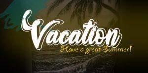 tattoo frequency vacation-majaslapa