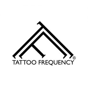 tattoo-frequency-logo-2019
