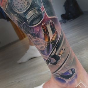 wartheme-tattoo-tattoofrequency-riga-marispavlo-art-closeup