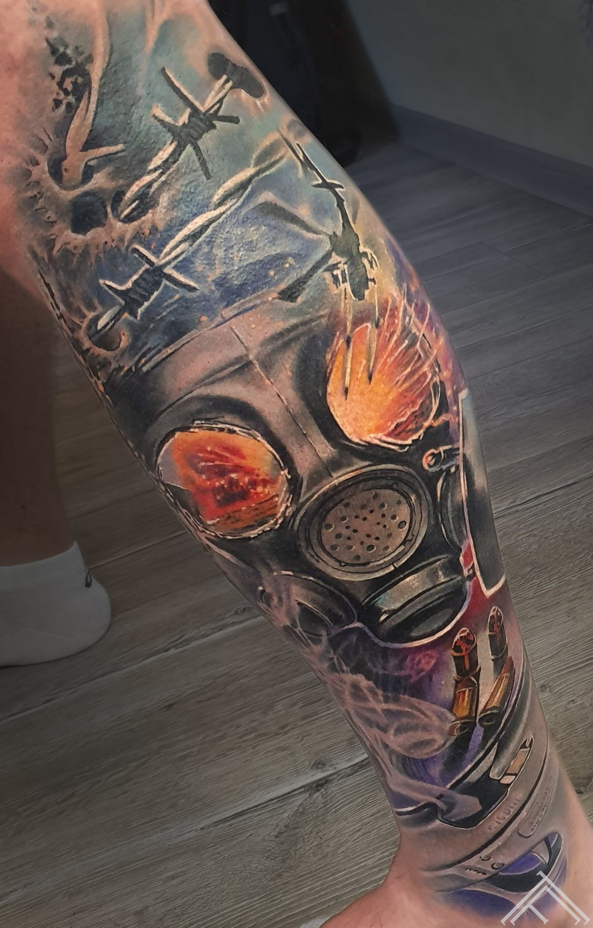 wartheme-tattoo-tattoofrequency-riga-marispavlo-art-m.lapa